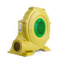 Losse pomp voor springkussen 430-480 Watt